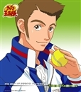 THE BEST OF SEIGAKU PLAYERS III Takashi Kawamura/河村 隆