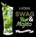 SWAG & MOJITO/L-VOKAL