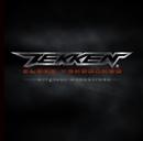 鉄拳 ブラッド・ベンジェンス オリジナル・サウンドトラック/崎元仁 & ベイシスケイプ