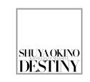 DESTINY/SHUYA OKINO of KYOTO JAZZ MASSIVE