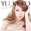 Without U(配信限定パッケージ)/YU.KI.KO