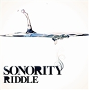 SONORITY/RIDDLE