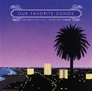 OUR FAVORITE SONGS(配信限定パッケージ)/ヒダカトオルとフェッドミュージック