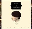 Call A Romance/KIDO YOJI