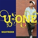 NIGHTRIDER/U-ONE