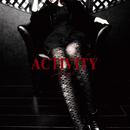 ACTIVITY/松田 樹利亜
