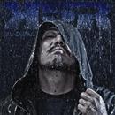 RAIN GRAPHIC/K5R