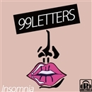 Insomnia EP/99 LETTERS