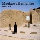 contact/Maekawa Kenichiro