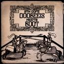 9th Dope/DOOBEEIS meets BOOT