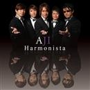 Harmonista/AJI