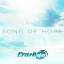 Song Of Hope(配信限定パッケージ)/Crush 40