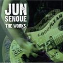 The Works/Jun Senoue