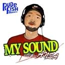 MY SOUND(配信限定パッケージ)/ANSA