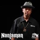 爆音進攻大作戦 Mission of NANJAMAN(配信限定パッケージ)/NANJAMAN