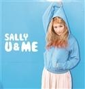 U&ME/SALLY