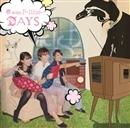DAYS/春 with P-line-
