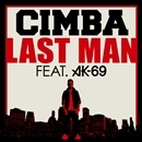 LAST MAN feat. AK-69/CIMBA