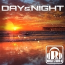 Day & Night/DJ Stanllie