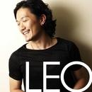 ONE VOICE/LEO