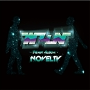 NOVELTY/W4N