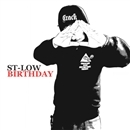 BIRTHDAY/ST-LOW