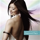 Lia*COLLECTION ALBUM Vol.1「Diamond Days」/LIA