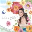 Lia*gift/Lia