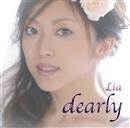 dearly/LIA