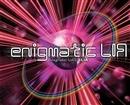 enigmaticLIA/LIA