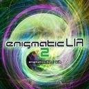 enigmaticLIA2/LIA