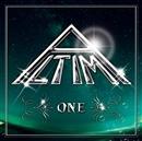 ONE <初回限定盤>/ALTIMA