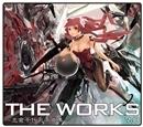 THE WORKS ~志倉千代丸楽曲集~7.0/Various Artists