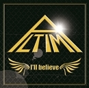 I'll believe<初回限定盤>/ALTIMA