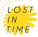 BEST「あした編」/LOST IN TIME