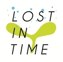 BEST「きのう編」/LOST IN TIME