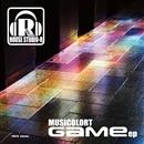 GAME EP/MUSICOLORT