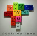Positive Tone/Atsushi Asada