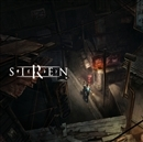 SIREN ORIGINAL SOUNDTRACK/SIREN