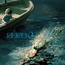 SIREN2 ORIGINAL SOUNDTRACK/SIREN2