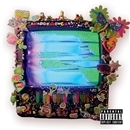 single + remix collections/Anamanaguchi