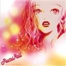 Rumi Roll/宍戸留美
