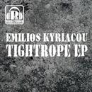 Tightrope EP/Emilios Kyriacou