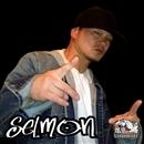 爆音進攻大作戦 Mission of SELMON(配信限定パッケージ)/SELMON