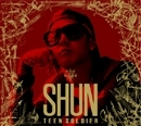 TEEN SOLDIER/SHUN