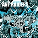 HERO feat.NADY/ANT RAIDERS