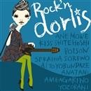 Rock'n dorlis/dorlis