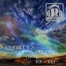 Restfulz Cultivatez Of I/RE-TD