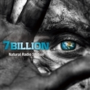 7 BILLION/Natural Radio Station