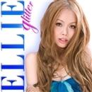 glitter/ELLIE